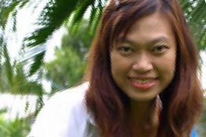 Siriphan Wongbunngam. Photo / Supplied