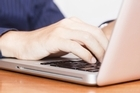 Refine your writing skills to increase the chance of your business being noticed. Photo / Thinkstock