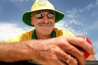 Dennis Lillee. Photo / Getty Images