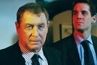 <i>Midsomer Murders</i>. Photo / Supplied