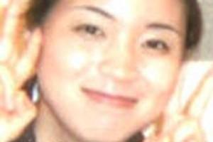 Yumiko Hata. Photo / Supplied