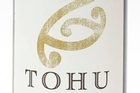 2010 Tohu Pinot Gris, $22. Photo / Steven McNicholl
