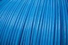 Fibre optic cable. Photo / Richard Robinson