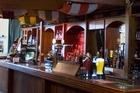 O'Hagan's Irish Pub & Grill, Viaduct Basin. Photo / Herald on Sunday