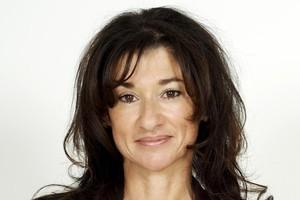 Sussan Turner, managing director for Mediaworks. Photo / Supplied