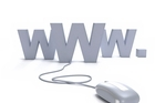 Many Kiwi sites have limited scope for user interaction. Photo / Thinkstock