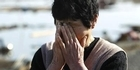 Watch: Japan: struggling to cope
