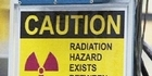 Watch: How damaging radiation can affect the human body