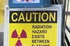A US doctor talks about how radiation from troublesome nuclear reactors like those in Japan enters the human body and what effect it might have.