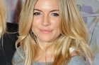 Sienna Miller. Photo / Getty Images