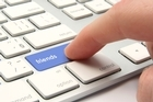 Social networking tools were hot property at this week's SXSW festival in Austin, Texas. Photo / Thinkstock