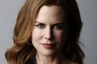 Nicole Kidman says of her part in Rabbit Hole that