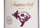 Johanneshof Marlborough Gewurztraminer 2010 $29. Photo / Babiche Martens