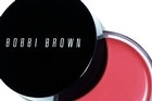 Bobbi Brown Pot Rouge for Lips and Cheek. Photo / Supplied