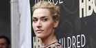 Watch: Kate Winslet coached co-star through nude role