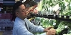Watch: Food imports from Japan banned