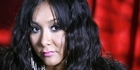 Watch: Just how brave is 'Jersey Shore' star Snooki?