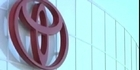 Watch: Toyota struggles with spare parts earthquake disruption