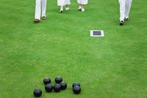Bowls NZ chief executive Kerry Clark said there was no cover-up. Photo / Thinkstock