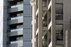 Photo / Geoff Sloan