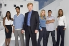 Crime shows such as CSI: Miami have brought forensic science to the masses. Photo / Supplied