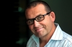 Paul Henry will also return to the radio slot he held in 2005 and 2007. Photo / Doug Sherring