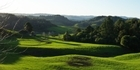 View: Altura Park, Waitomo