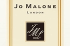 Jo Malone Dry Body Oil in English Pear and Freesia, 100ml $165. Photo / Supplied