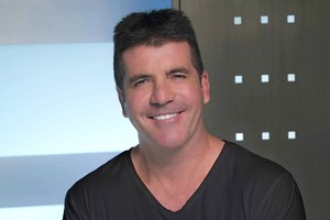 Ex-American Idol judge Simon Cowell was offered close to NZ$200,000 to watch and critique a sex act, which he now regrets rejecting. Photo / Michael Becker / FOX