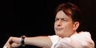Watch: Charlie Sheen booed, heckled and abandoned