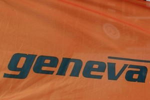 Geneva Finance is now known at GFNZ Group. Photo / Kenny Rodger