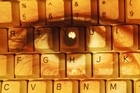 Social networks and smartphones are serious targets for hackers, say Symantec and PandaLabs. Photo / Thinkstock
