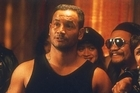 Temuera Morrison starring as Jake the Mus in <i>Once Were Warriors</i>. Photo / Supplied