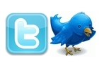 Key Twitter functions were disabled yesterday as the microblogging site struggled with technical issues. Photo / Supplied