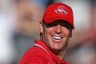 Cricket: Warne denies Indian coaching rumours