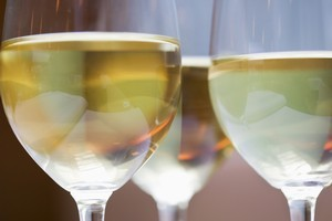 Don Kavanagh believes riesling covers all the bases from value to taste. Photo / Thinkstock