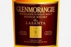 Glenmorangie Lasanta, RRP $85. Photo / Supplied