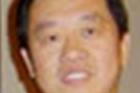 Jack Chen. Photo / Supplied