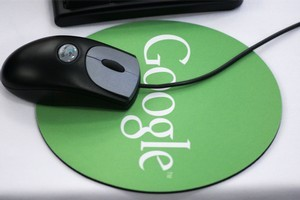 Google's +1 will work much the same as Facebook's 'Like' function.