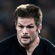 Loose forward: Richie McCaw. Photo / Getty Images