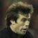 Midfield: Conrad Smith. Photo / Getty Images