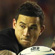 Midfield: Sonny Bill Williams. Photo / Getty Images