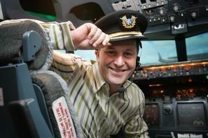John Key is a smooth operator. Photo / Doug Sherring