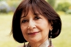Madhur Jaffrey wanted to simplify Indian cooking and recipes to suit our busy modern lifestyles. Photo / Supplied