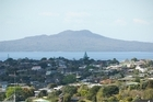 Auckland central, along with Tauranga and the Kapiti Coast saw home affordability deteriorate in the latest survey. Photo / Paul Estcourt