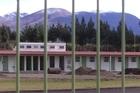 Rangipo prison. Photo / Supplied