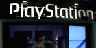 Watch: Playstation Network hacked