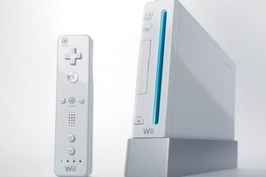 A replacement for Nintendo's Wii console is due to be showcased in June this year.