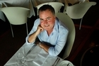Simon Gault says treating visiting tourists as cash cows is foolish and short-sighted and will only harm New Zealand's international reputation. Photo / Brett Phibbs