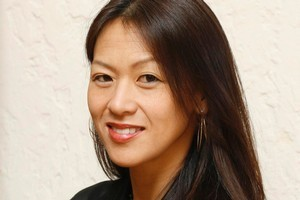 Amy Chua's stand as outlined in Battle Hymn of the Tiger Mother has created widespread interest and prompted experts and parents into asking questions. Photo / Supplied
